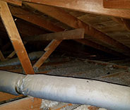 Blogs | Attic Cleaning Huntington Beach, CA